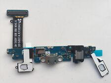 Samsung Galaxy S6 G920F Charging Port Headphone Jack Flex