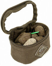 Nash Tackle Mini Bits Pouch NEW Carp Fishing Luggage