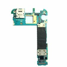 Motherboard Mainboard SM-G925F 32GB Samsung Galaxy S6 Edge [UNLOCKED]