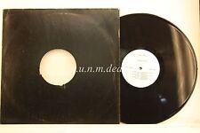 "Gravediggaz  - Diary Of A Madman - Gee Street Records   LP 12"" (VG)"