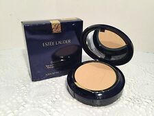 Estee Lauder Double Wear Stay In Place Powder SPF10 2W2 Rattan