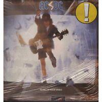 AC/DC Lp Vinile Blow Up Your Video / Atlantic Sigillato 0075678182815