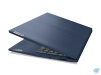 "LENOVO 81WE00ENUS IdeaPad 3 15IIL05 15.6"" FHD i5-1035G1 1GHz Intel UHD Graphics"