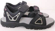 Nike 302303-061 ACG Trail Water Hiking Athletic Sport Sandals Men's US 6