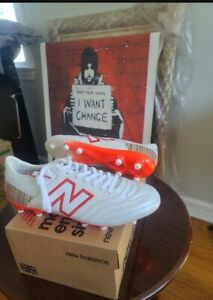 New Balance Release Limited Edition MiUK One Paul Smith
