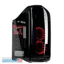 AMD FX-8350 EIGHT CORE 16GB 2TB DESKTOP PC COMPUTER ATI USB3.0 SUPERFAST dp420