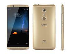 ZTE AXON 7 mini - 32GB - Gold (Unlocked) Smartphone 9/10