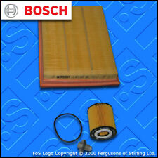 SERVICE KIT for MINI ONE COOPER 1.6 PETROL R50 R52 OIL AIR FILTERS (2001-2007)
