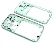Original Samsung Galaxy S4 i9505 LTE Mittelrahmen Mittel Cover Power Taste Volum