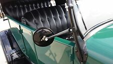 Model T Ford rear view mirror 1916-1927