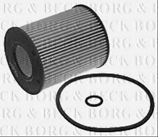 BFO4092 BORG & BECK OIL FILTER fits Ford Mondeo III Duratec 11/00- NEW O.E SPEC!