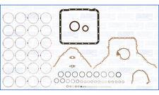 Original Elring Joint de culasse joint de culasse Jeu Joints Étanchéité 867836