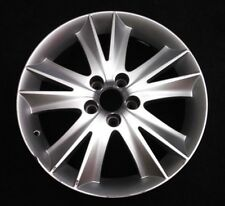 "SAAB 9-3 93 10 Spoke Anniversary Alloy Wheel Rim 7,5x17"" 17 inch 12771524 ALU71"