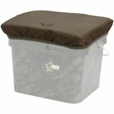 Brand New Nash Rectangular Bucket Cushion (T3393)