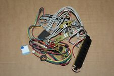 Connecting Wires Cables SENSOR CHANNEL BUTTON FOR MATSUI MAT32LW507 LCD TV