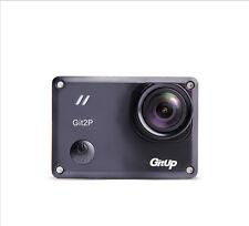 GitUP Git2P Action Camera Standard 2K Wifi Sports DV PRO Full HD 1080P 30mF18817