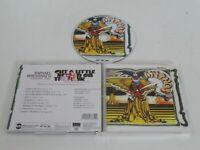 Mythos/Mythos ( Zyx Orecchio 70019-2) CD Album