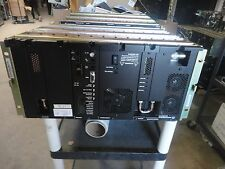 Motorola T5365A Quantar 800MHz 100W Base Station Repeater