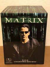 Gentle Giant Matrix Neo Bust