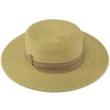 Fedora Trilby Adjustable Size Hats for Women for sale  97bdb9fcda34