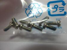 NEW SHIMANO BIG GAME REEL PART - TT0294 Tiagra 50 50W - Drag Washer Screws (8)
