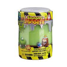 Smashy Mashy Can