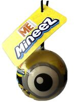 New Despicable Me Mineez Minion Mystery Blind Bauble NIP Easter Basket Filler