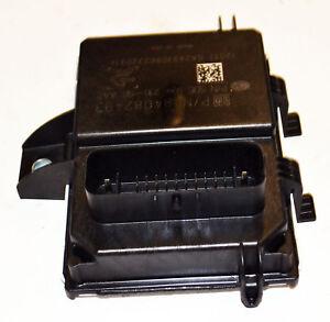 GM OEM Fuel System-Module 84082493