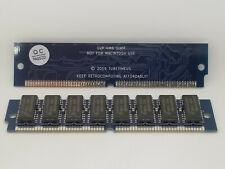 Amiga GVP RAM SIMM 4MB 64 pin module NEW