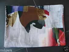 Stoff, Viscose-Lavabel, 150 x 150 cm, V.2.14.2