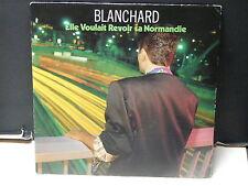BLANCHARD Elle voulait revoir sa Normandie 8855357