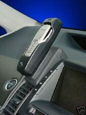 KUDA CELL PHONE IPHONE IPOD SIRIUS XM RADIO PSP GPS MOUNT TOYOTA PRIUS 2004-2009