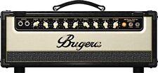Bugera - V55hd Infinium