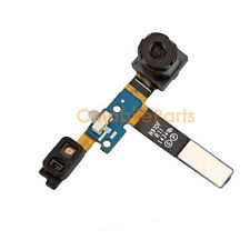 Front Facing Camera Cam Module Flex Replacement Part for Samsung Galaxy Note 4