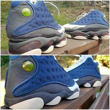 b9c629cfe2ba Shoe restoration service (Nike Air Jordan yeezy boost heat og vintage used )