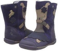 Clarks Zip Medium Width Baby Shoes