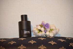 TOM FORD Ombre Leather EDP eau de parfum MEN 100ml