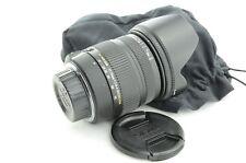 Per Nikon AF Sigma 17-70mm f/2, 8-4 DC MACRO OS HSM, ben