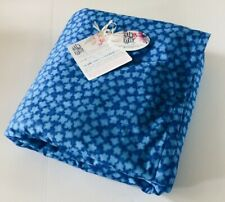 Custom Weighted Blanket - Fine Grade River Stone - Choose the Weight
