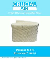 Replacement Kenmore EF2 & Emerson MAF2 Humidifier Wick Filter