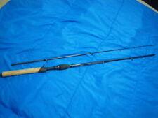 Daiwa Pro Caster System Casting Rod
