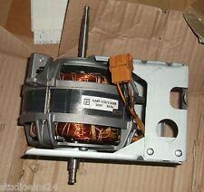 NEU BAUKNECHT-WHIRLPOOL SABF1135/2-A30R Motor Trockner / Philips