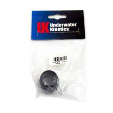 Underwater Kinetics 14814 Replacement Bezel | 4AA/2AA/2L