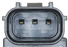 Cam Position Sensor PC812 Standard Motor Products