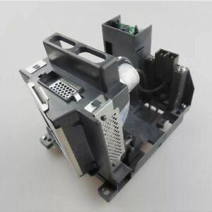 ORIGINAL POA-LMP130 LAMP / BULB FOR SANYO PDG-DET100L PDG-DHT100L PROTECTOR NEW