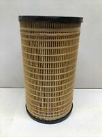 NEW Caterpillar (CAT) 1R-0741 or 1R0741 HYDRAULIC & TRANSMISSION FILTER