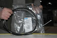 câble DE FREIN BENDIX  431051B  PEUGEOT 504      230 CM