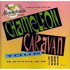 Various Artists - Chameleon Caravan #3438 (, Cd)