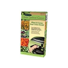 "Aerogarden Master Gardener Kit ""Coltiva Tutto"""