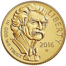 Kursmünzen, einzelne